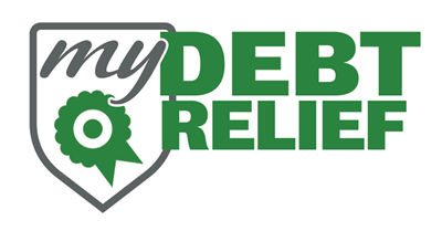 My Debt Relief Help